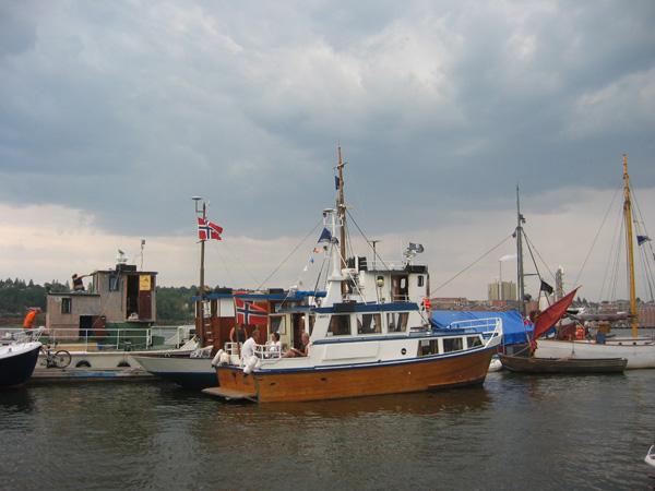 nordvik-4