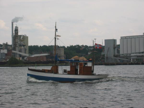 polargutt-4