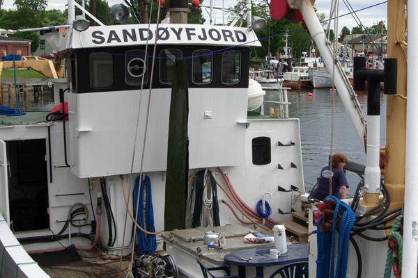 sandoeyfjord-5