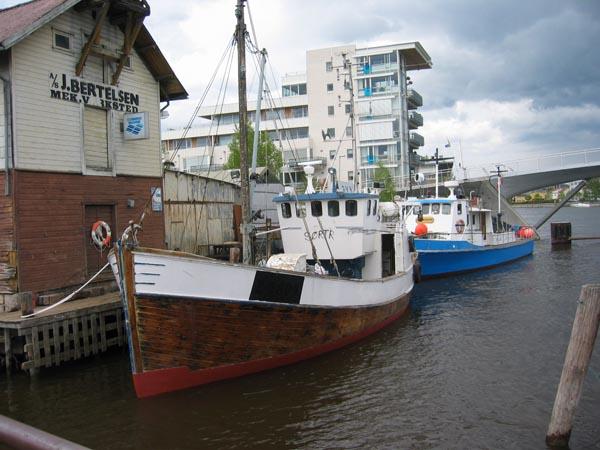 soertroll-2