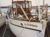 clypso-3