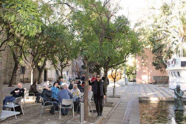 barcelona-029