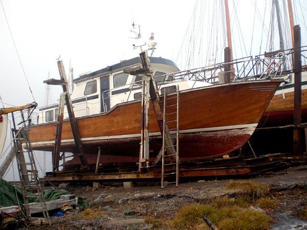 Fjordcruise 1 - 3
