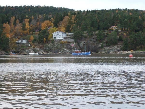 Høsttreff 2012-8