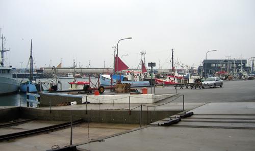 2012-04-10-3