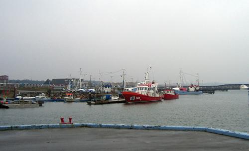 2012-04-10-4