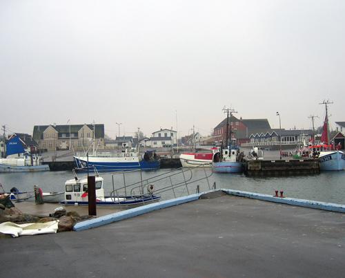 2012-04-10-7