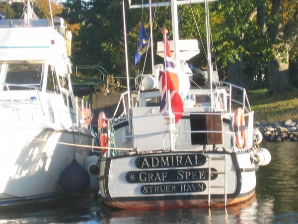 admiral-graf-spee-8